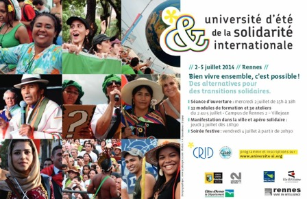 04-universite-d-ete-et-solidarite-internationale