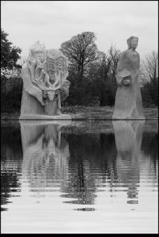 05-sculpture Bretagne