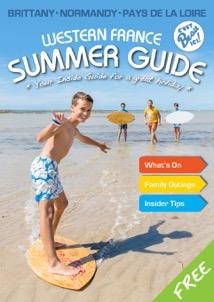 06-Summer guide Bretagne