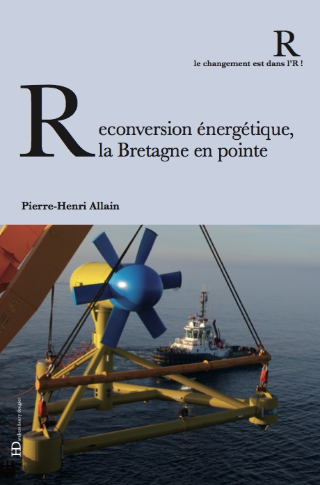 reconversion energetique la bretagne en pointe