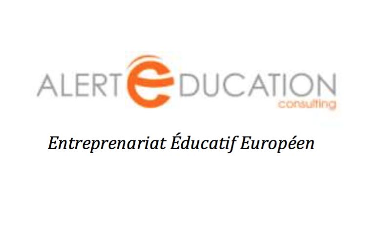 Alerte Education