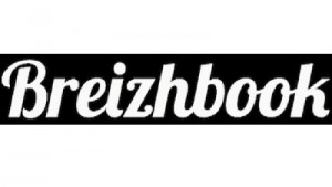 partenaire-Breizhbook