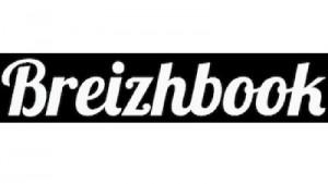 partenaire-Breizhbook