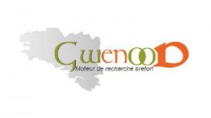 partenaire-Gwenood