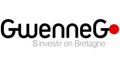 Gwenneg