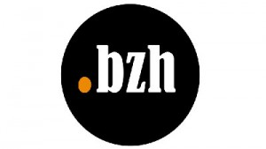 partenaire-point-bzh