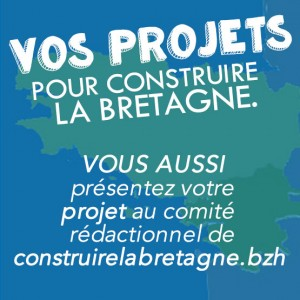 vos-projets