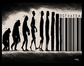 03-evolution-barcode