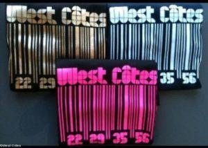 04-west-cotes