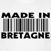 05-made-in-bretagne