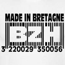 06-made-in-bretagne