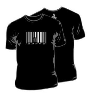 10-tshirt-B5