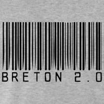 11-breton-20