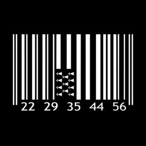 12-barcode-b5