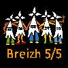 partenaire-Breizh5sur5
