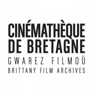 cinemathequelogo_v2