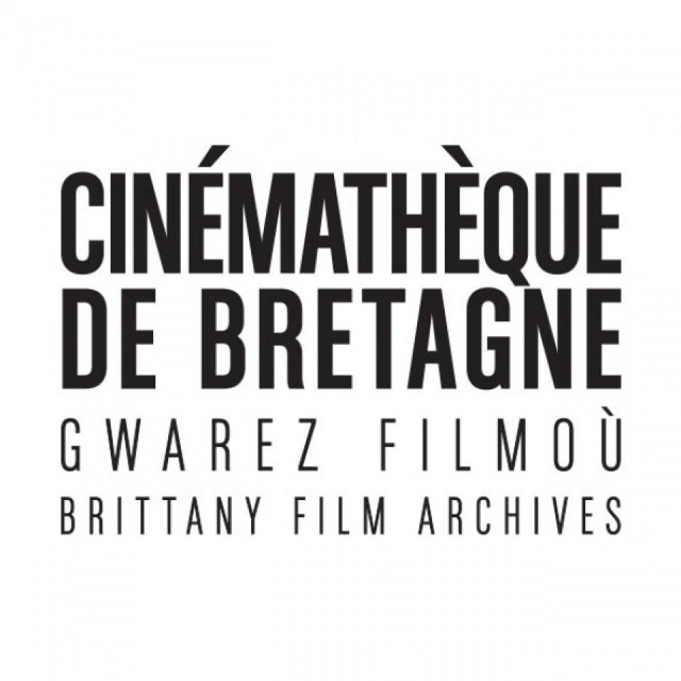 La Cinémathèque de Bretagnesouffle ses trente lumières…