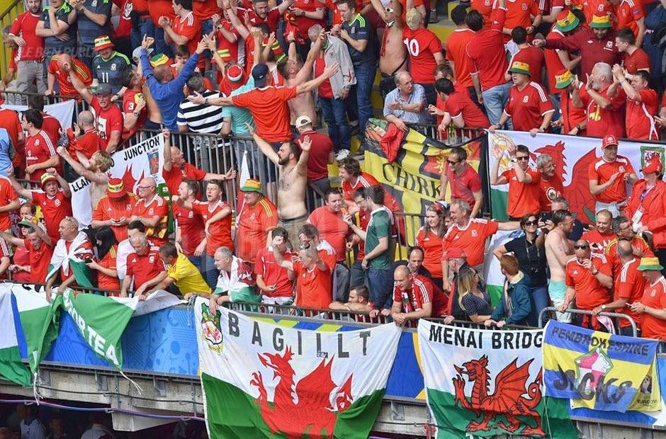 les-supporters-gallois-agitent-des-milliers-de-drapeaux-de-leur-pays-a-chaque-match-photo-afp-1466608312