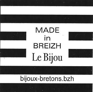 Breizh: l'envol du marketing?