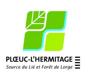 ob_f5b386_logo-ploeuc-l-hermitage-01