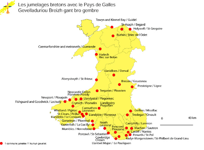 pays_de_galles