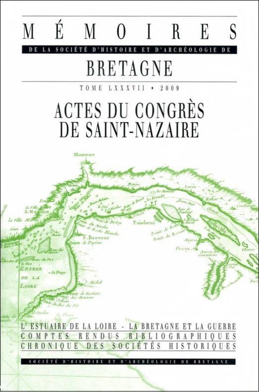 saint-nazaire - art.société savante