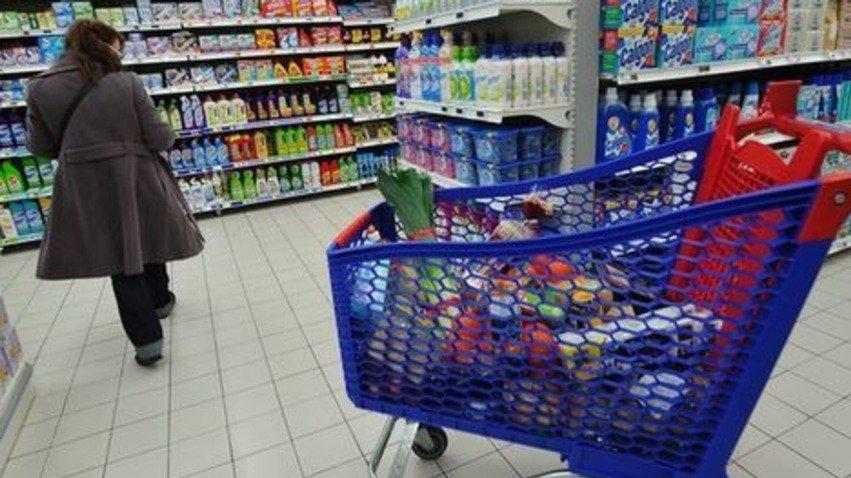 Bretagne: où aller faire ses courses? (Partie 2)