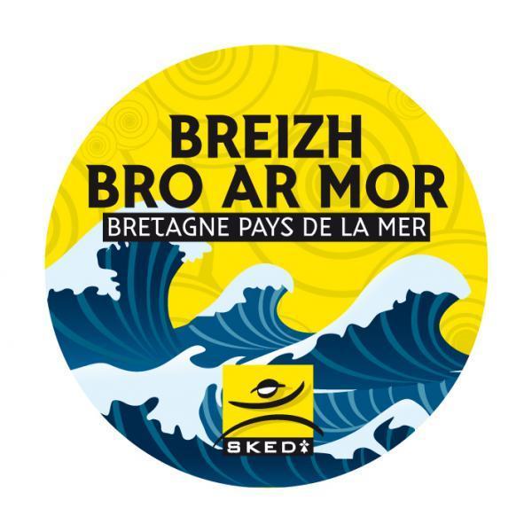 Sked: le breton aux fêtes maritimes
