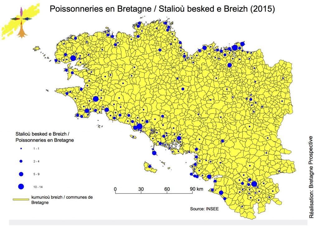 bon Poissonnerie en Bretagne (2)