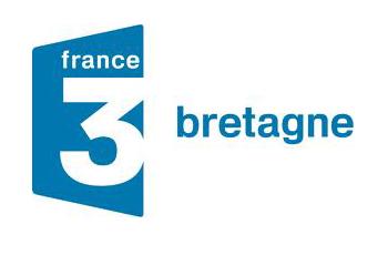 Facebook: un indicateur de suivi de France 3 Bretagne et des France 3 «régionaux»?