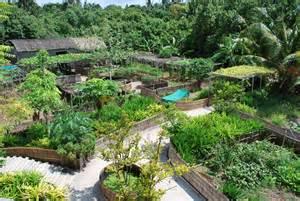 La permaculture en Bretagne: laquelle?