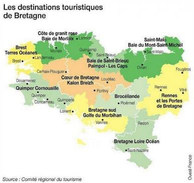 carte_tourisme