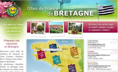 gites_bretagne