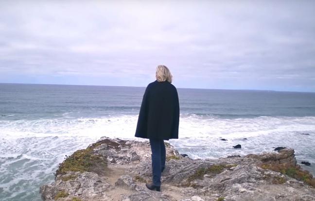 Le Pen et la farce bretonne
