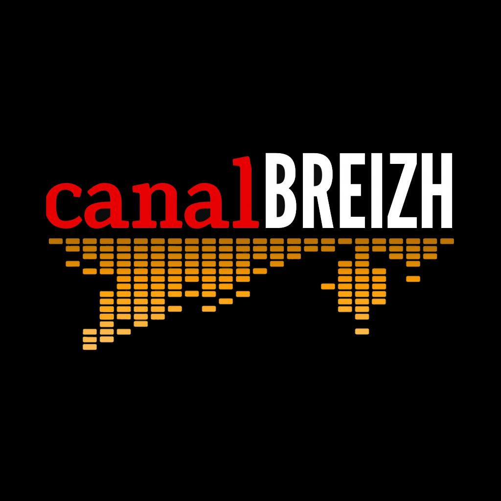 La musique bretonne en tout lieu: la radio web CanalBreizh