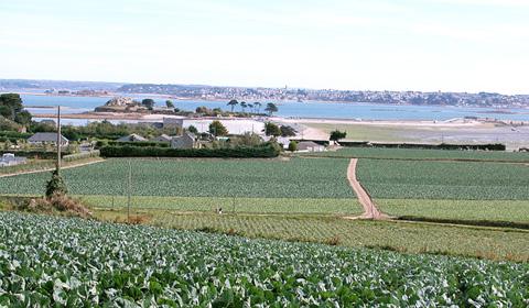 Produire ET résider sur le littoral en Bretagne!