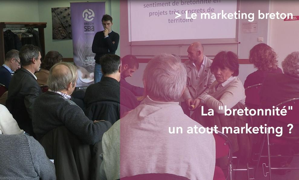 Le « Breizh marketing » – Construire une réalité utile #3